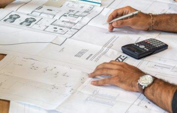 Versteht sich von selbst, dass Sie sich mit Ihrem Auftrag von Beginn an auf uns verlassen können. Sie profitieren von unseren Erfahrungen bereits in der Planungsphase. Die Konzeption erarbeite wir mit unserem Kunden gemeinsam. Was Sie von uns bereits bei der Vorarbeit erwarten dürfen? Kreative Vorschläge, innovative Ideen, bewährte Tipps sowie verschiedene Ausführungsvarianten.